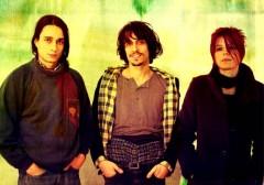 """La top ten di Rockit per il 2011: primo """"Wow"""" dei Verdena"""