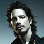 Chris Cornell ricoverato: salta concerto di Collegno